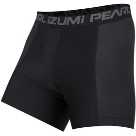 PEARL iZUMi Versa Liner Heren, black